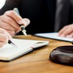 Starting a Business? Business Lawyers can Clarify Doubts