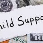 What-Happens-When-The-Parent-Paying-Child-Support-Goes-Bankrupt
